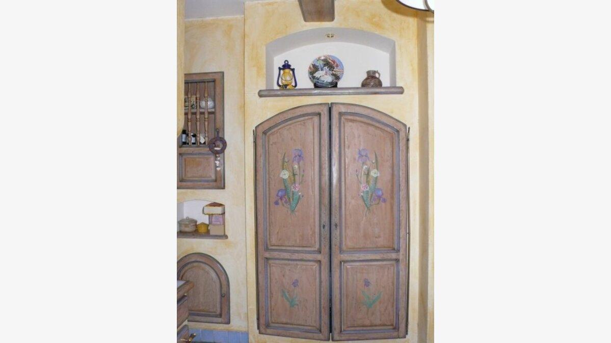 Achat Maison 7 pièces à Castelnau-d'Aude - vignette-8