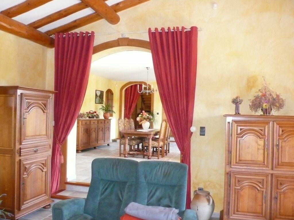 Achat Maison 7 pièces à Castelnau-d'Aude - vignette-13