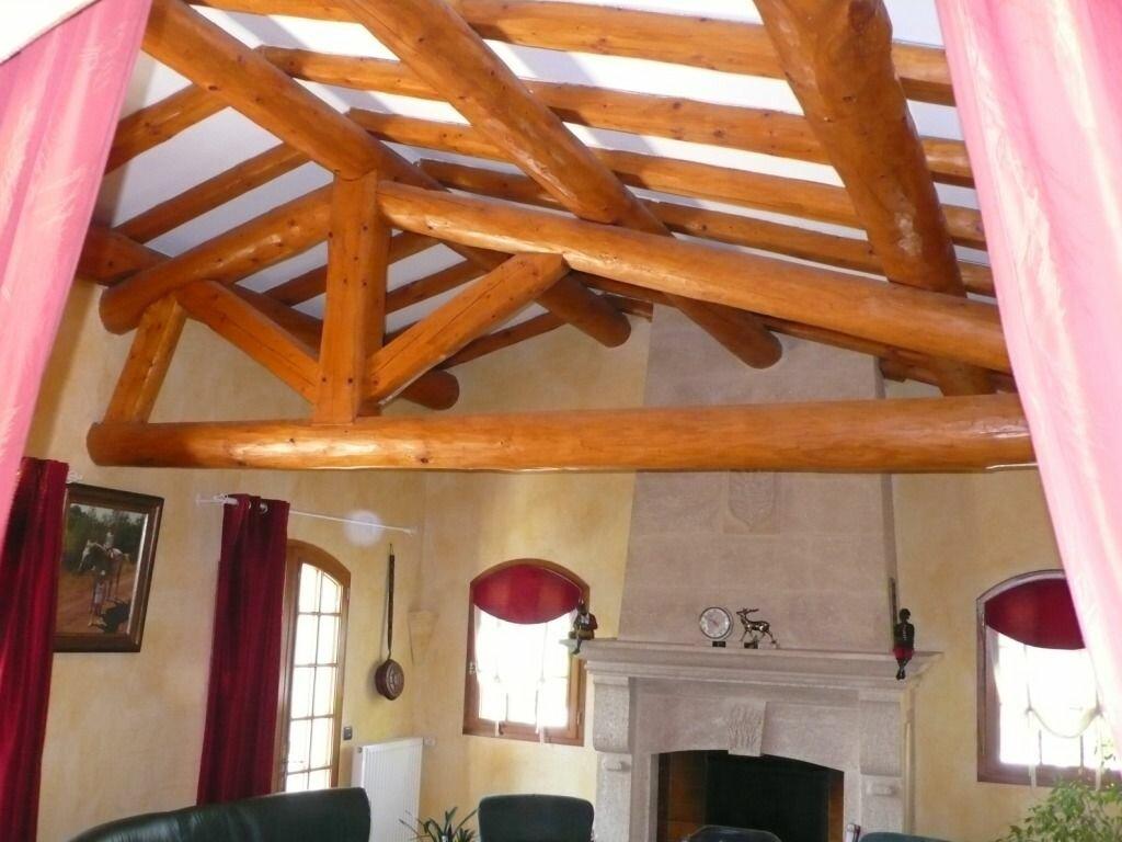 Achat Maison 7 pièces à Castelnau-d'Aude - vignette-14