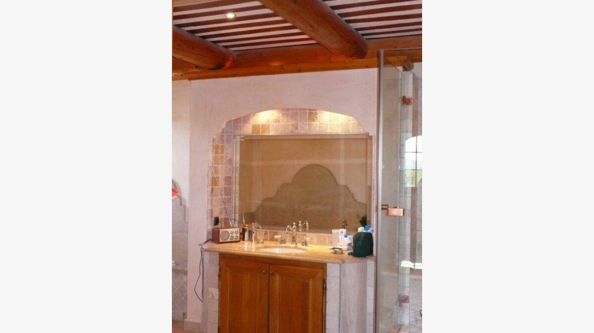 Achat Maison 7 pièces à Castelnau-d'Aude - vignette-16