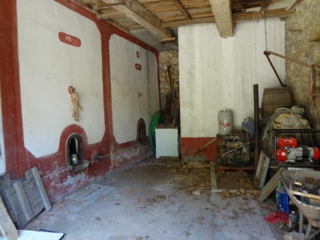 Achat Maison 3 pièces à Félines-Termenès - vignette-2