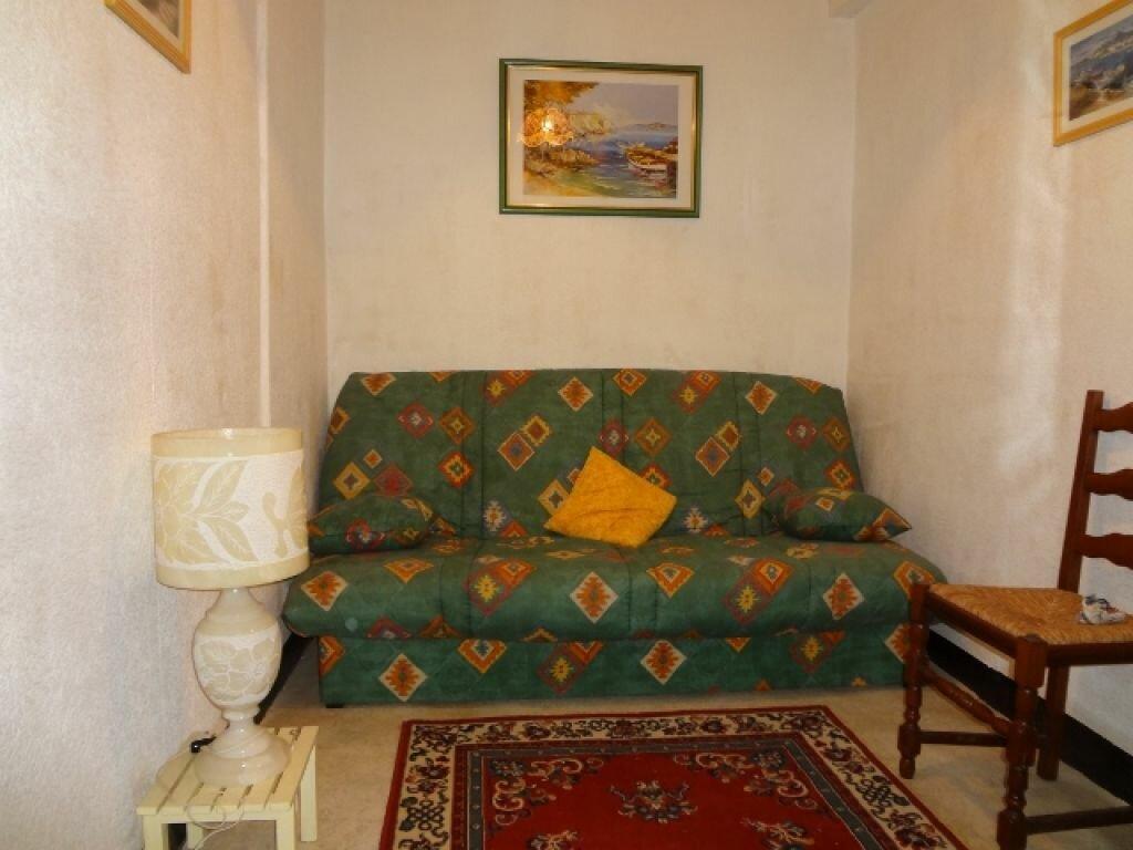 Achat Maison 7 pièces à Cascastel-des-Corbières - vignette-3