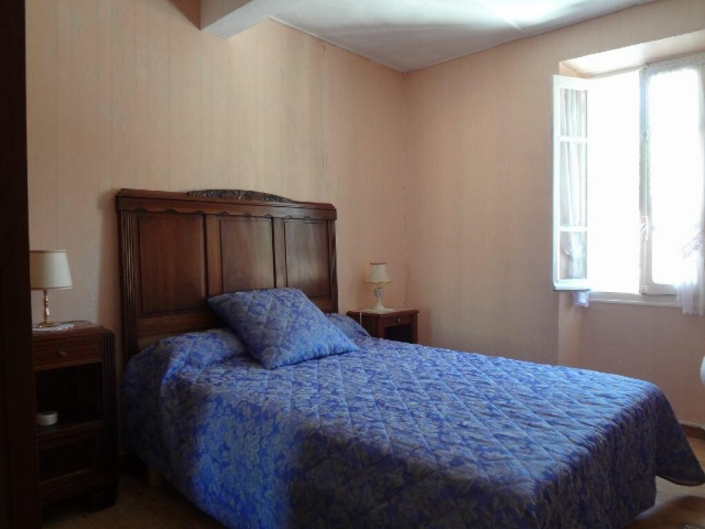 Achat Maison 7 pièces à Cascastel-des-Corbières - vignette-4