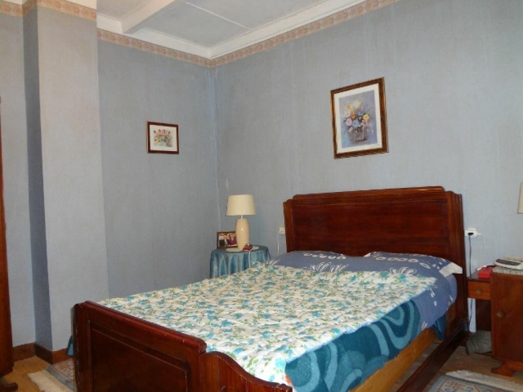 Achat Maison 7 pièces à Cascastel-des-Corbières - vignette-5