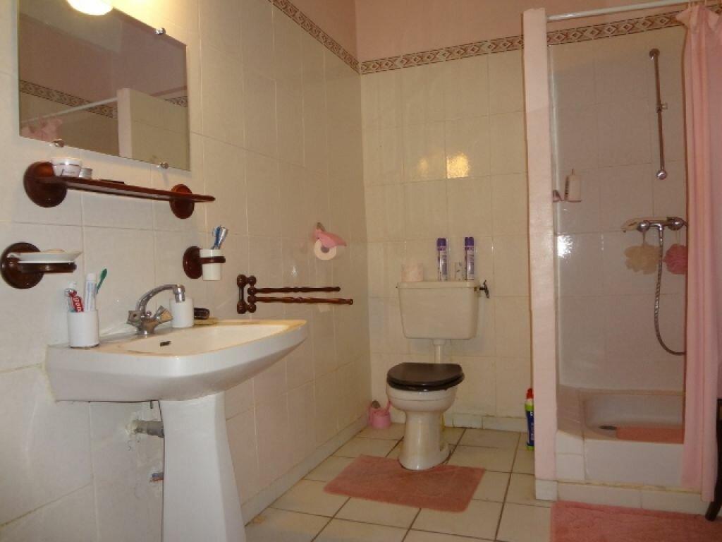 Achat Maison 7 pièces à Cascastel-des-Corbières - vignette-6