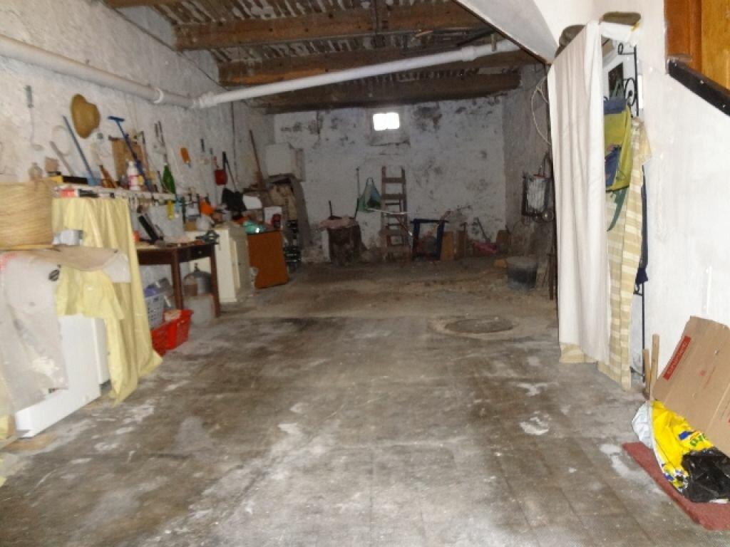 Achat Maison 7 pièces à Cascastel-des-Corbières - vignette-7