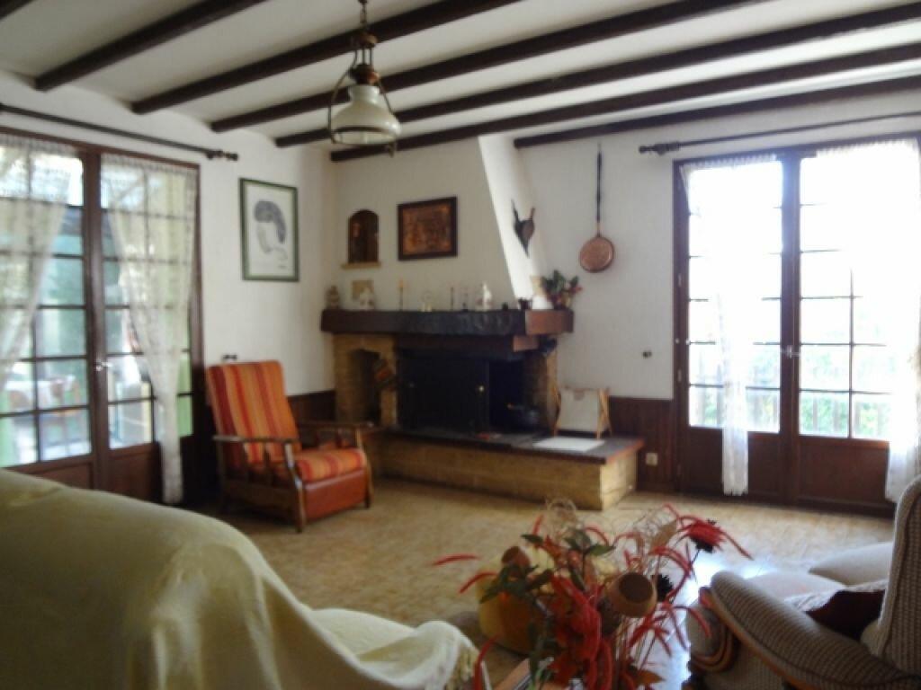Achat Maison 4 pièces à Villesèque-des-Corbières - vignette-2
