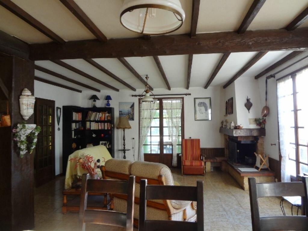 Achat Maison 4 pièces à Villesèque-des-Corbières - vignette-4