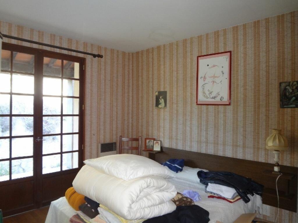 Achat Maison 4 pièces à Villesèque-des-Corbières - vignette-7