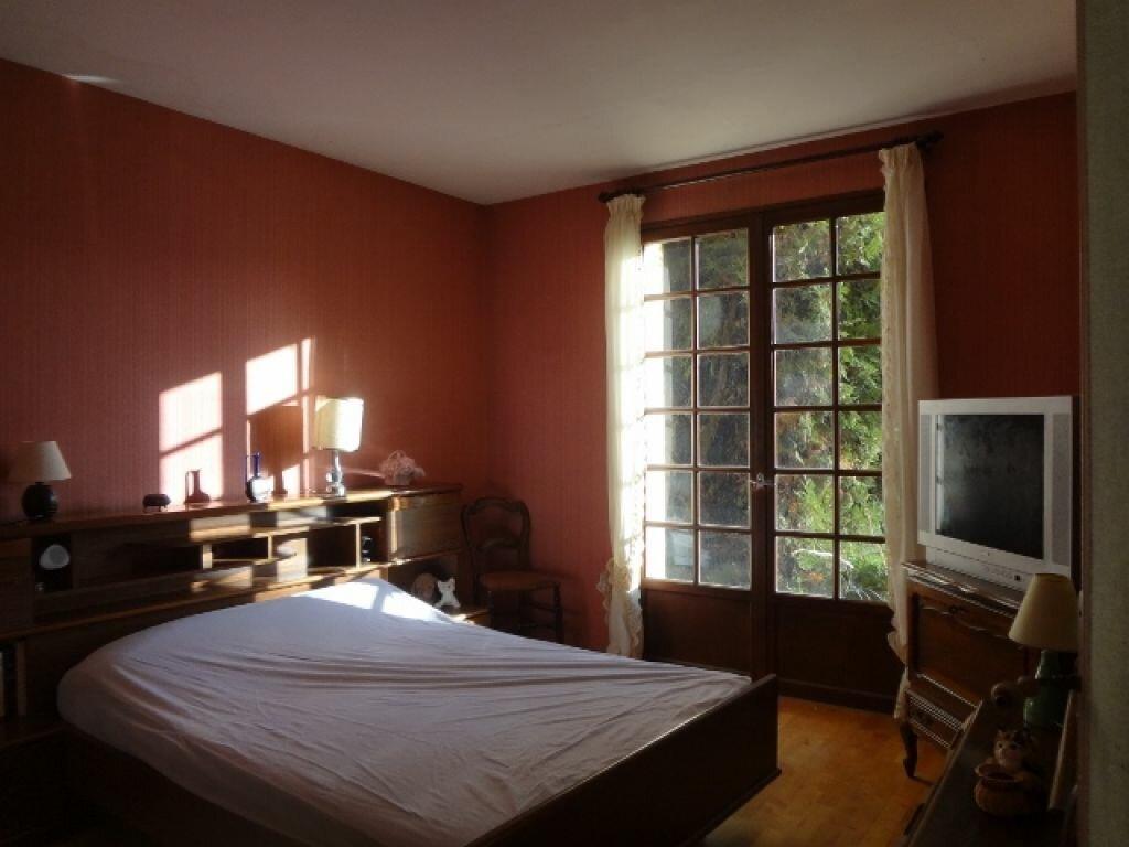 Achat Maison 4 pièces à Villesèque-des-Corbières - vignette-8