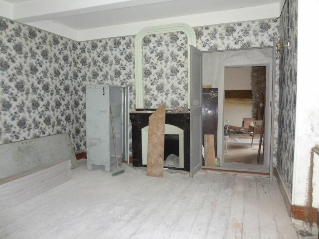 Achat Maison 11 pièces à Durban-Corbières - vignette-1