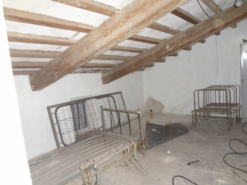 Achat Maison 11 pièces à Durban-Corbières - vignette-3