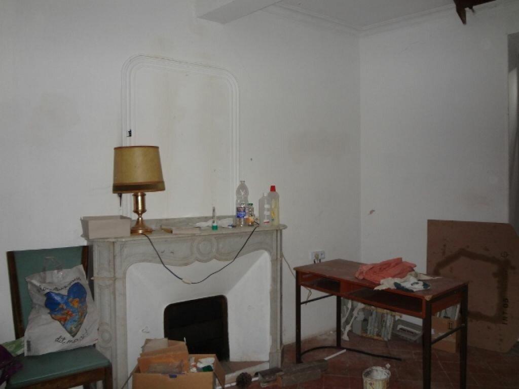 Achat Maison 11 pièces à Durban-Corbières - vignette-4