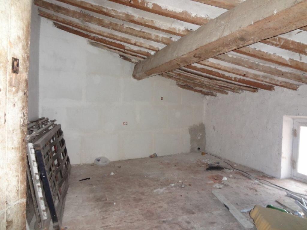 Achat Maison 11 pièces à Durban-Corbières - vignette-5