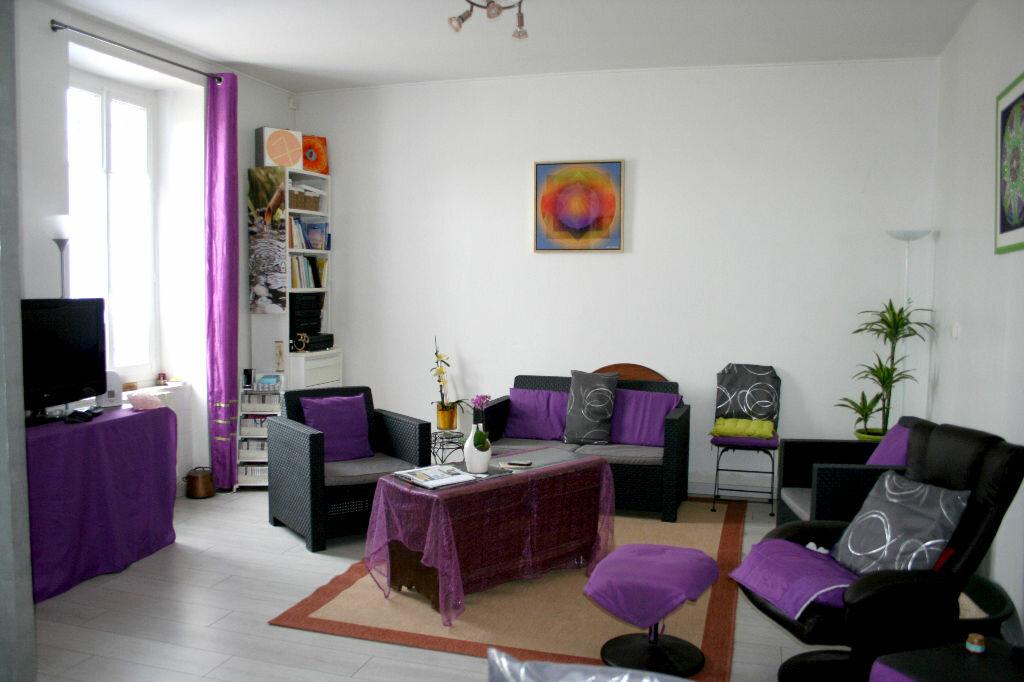 Achat Maison 5 pièces à Lézignan-Corbières - vignette-2
