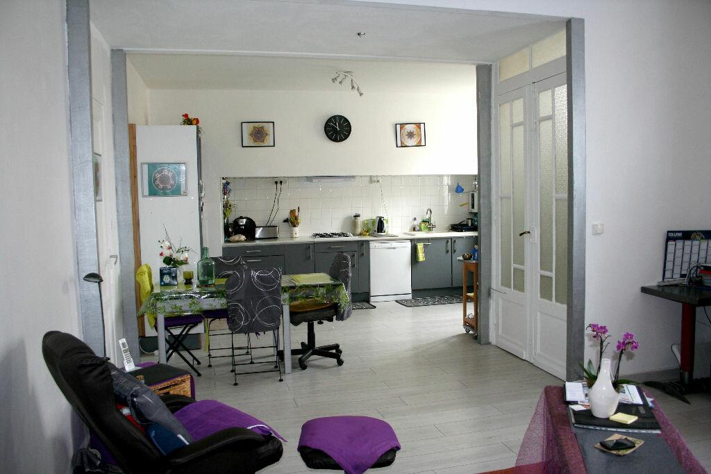 Achat Maison 5 pièces à Lézignan-Corbières - vignette-3