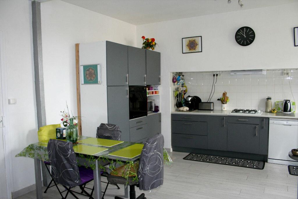 Achat Maison 5 pièces à Lézignan-Corbières - vignette-4