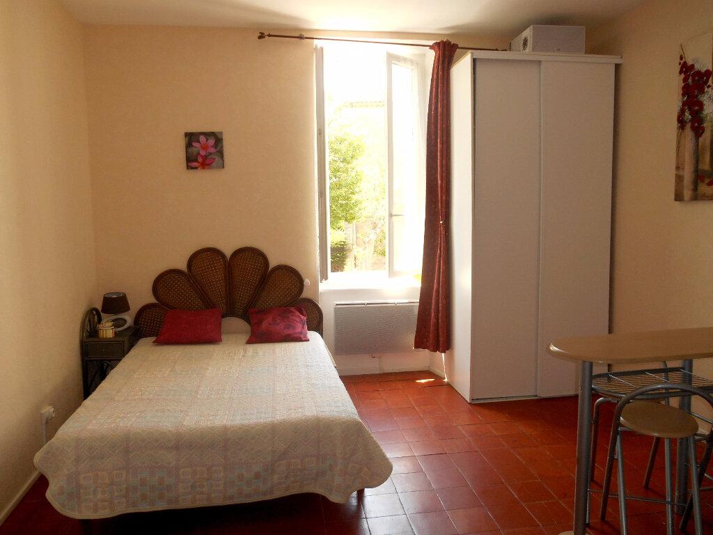 Achat Maison 5 pièces à Lézignan-Corbières - vignette-7