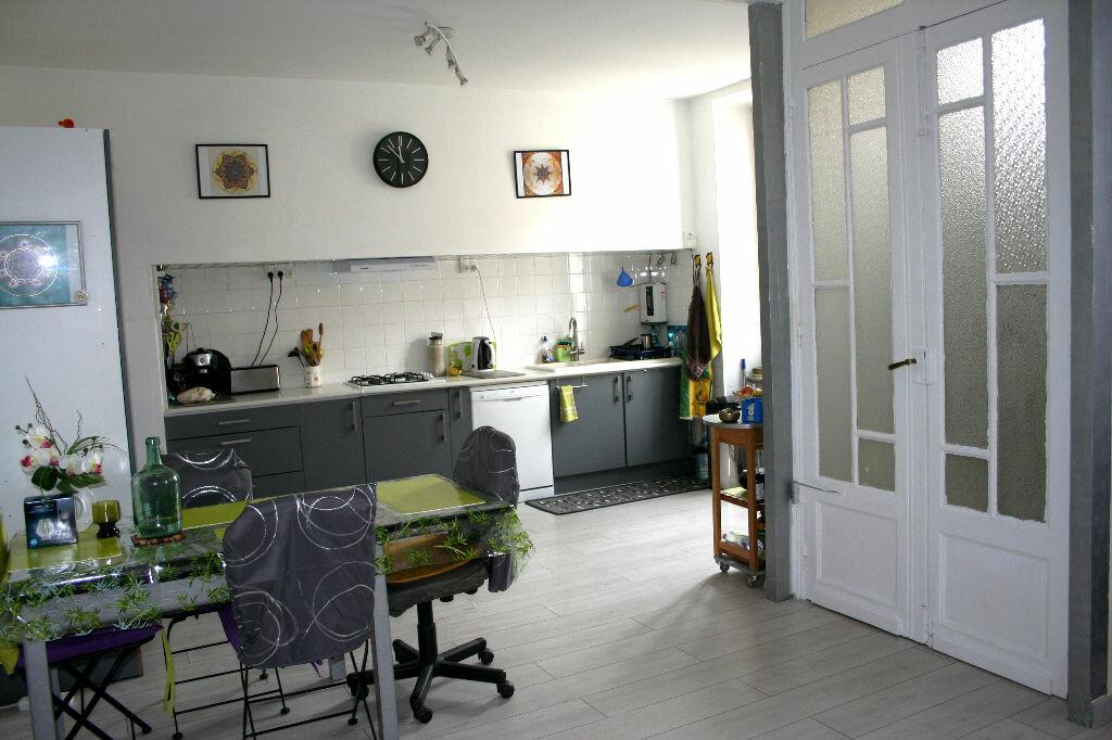 Achat Maison 5 pièces à Lézignan-Corbières - vignette-13