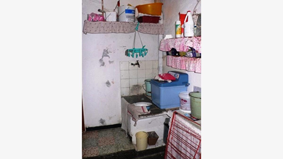 Achat Maison 4 pièces à Pépieux - vignette-11