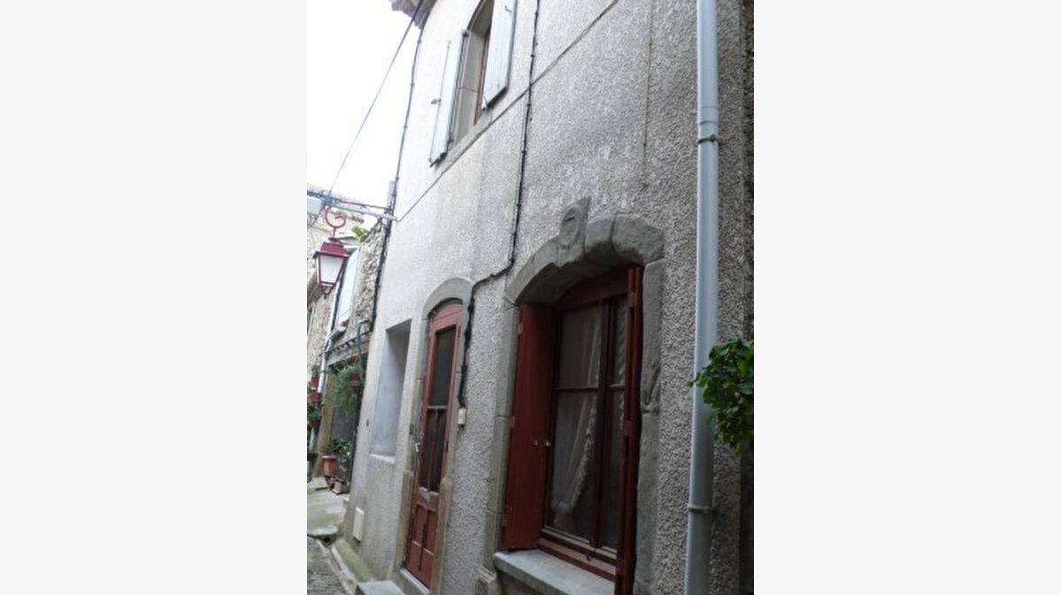 Achat Maison 4 pièces à Pépieux - vignette-12