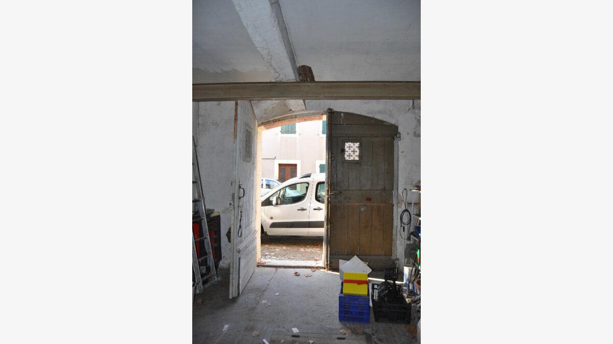 Achat Maison 9 pièces à Fabrezan - vignette-8