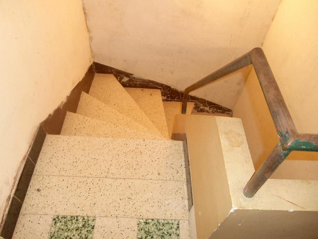 Achat Maison 5 pièces à Ferrals-les-Corbières - vignette-6