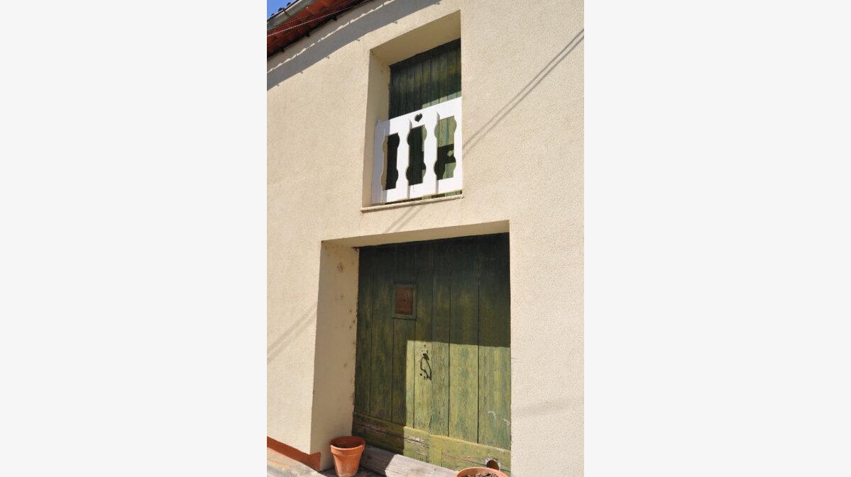 Achat Maison 5 pièces à Ferrals-les-Corbières - vignette-8