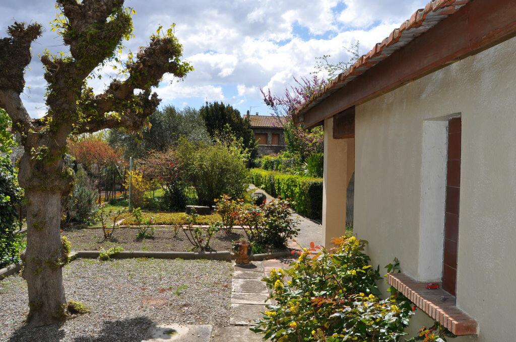 Achat Maison 6 pièces à Lézignan-Corbières - vignette-1