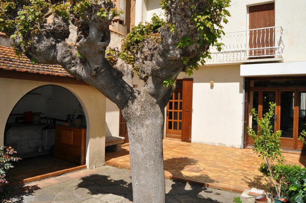 Achat Maison 6 pièces à Lézignan-Corbières - vignette-2