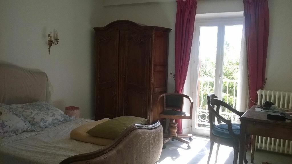 Achat Maison 6 pièces à Lézignan-Corbières - vignette-4