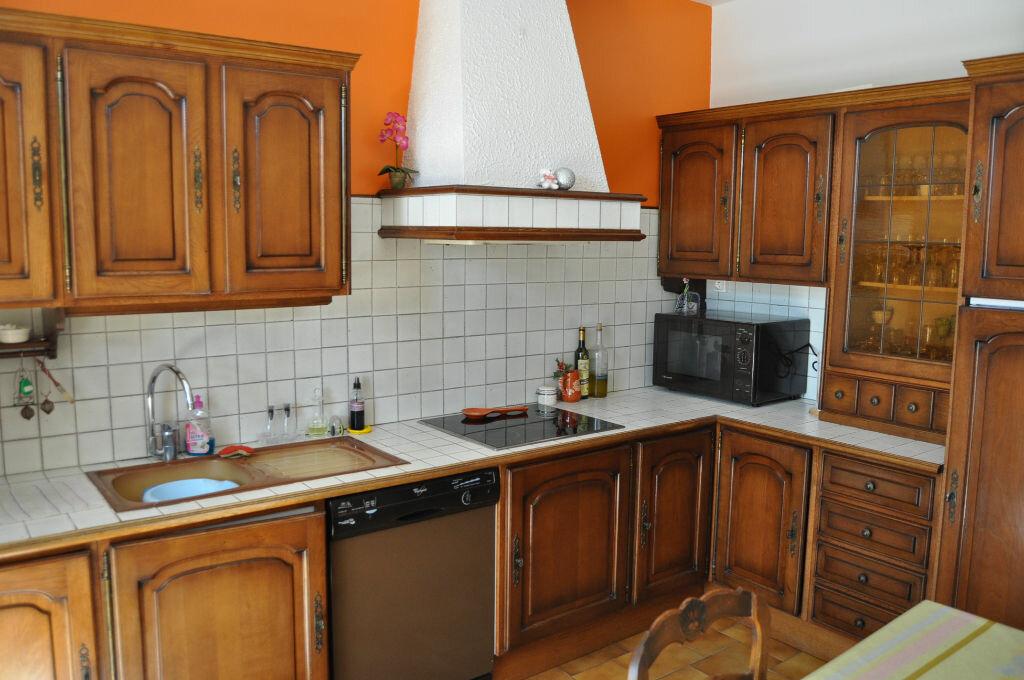 Achat Maison 6 pièces à Lézignan-Corbières - vignette-6