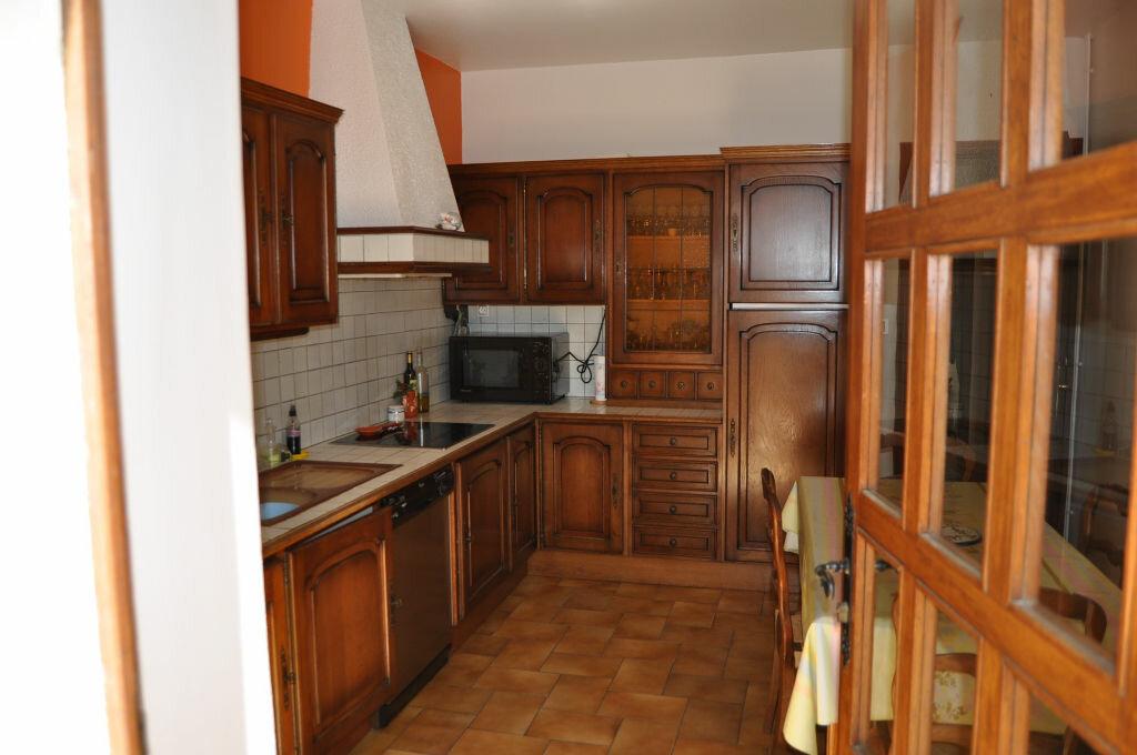 Achat Maison 6 pièces à Lézignan-Corbières - vignette-11