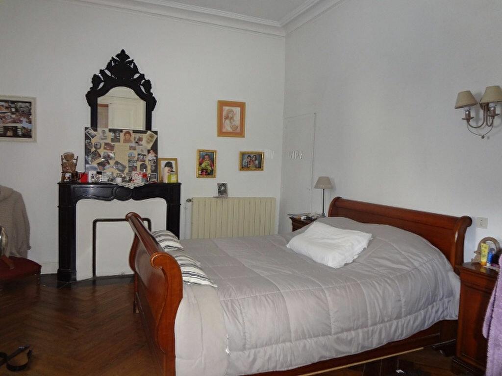 Achat Maison 9 pièces à Boutenac - vignette-2