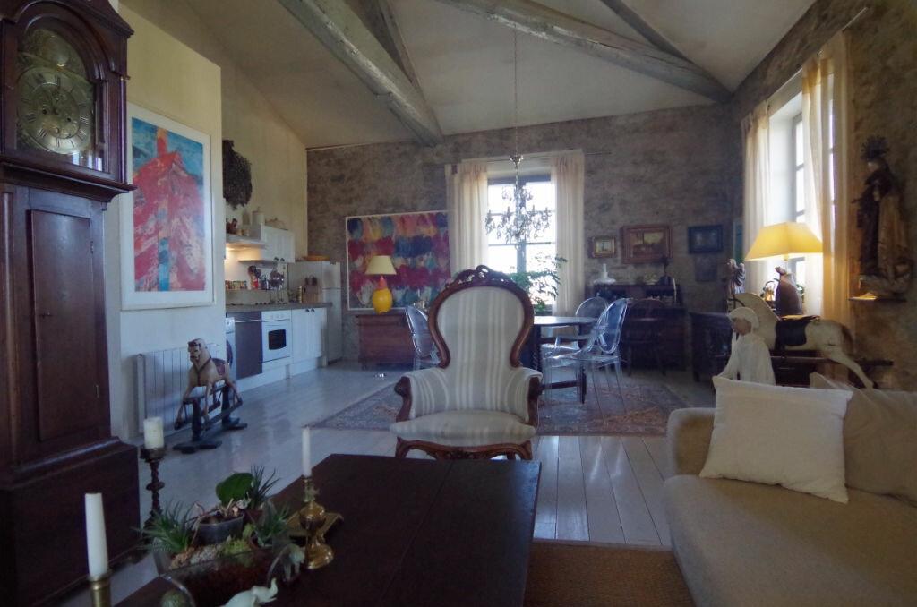 Achat Appartement 4 pièces à Olonzac - vignette-2