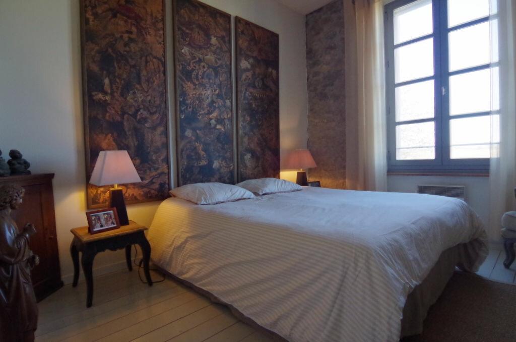 Achat Appartement 4 pièces à Olonzac - vignette-4