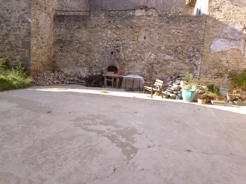 Achat Maison 9 pièces à Tourouzelle - vignette-3
