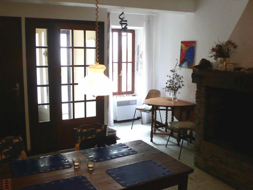 Achat Maison 4 pièces à Paraza - vignette-2