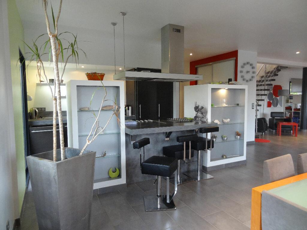 Achat Maison 6 pièces à Lézignan-Corbières - vignette-3