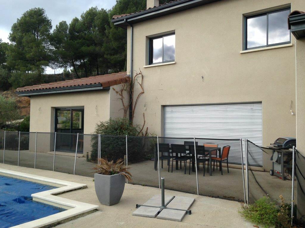 Achat Maison 6 pièces à Lézignan-Corbières - vignette-13