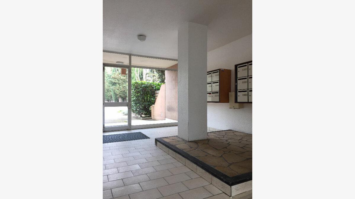 Achat Appartement 1 pièce à Montpellier - vignette-4