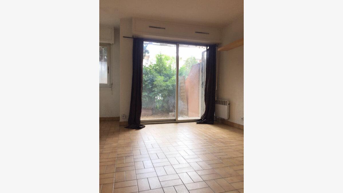 Achat Appartement 1 pièce à Montpellier - vignette-5