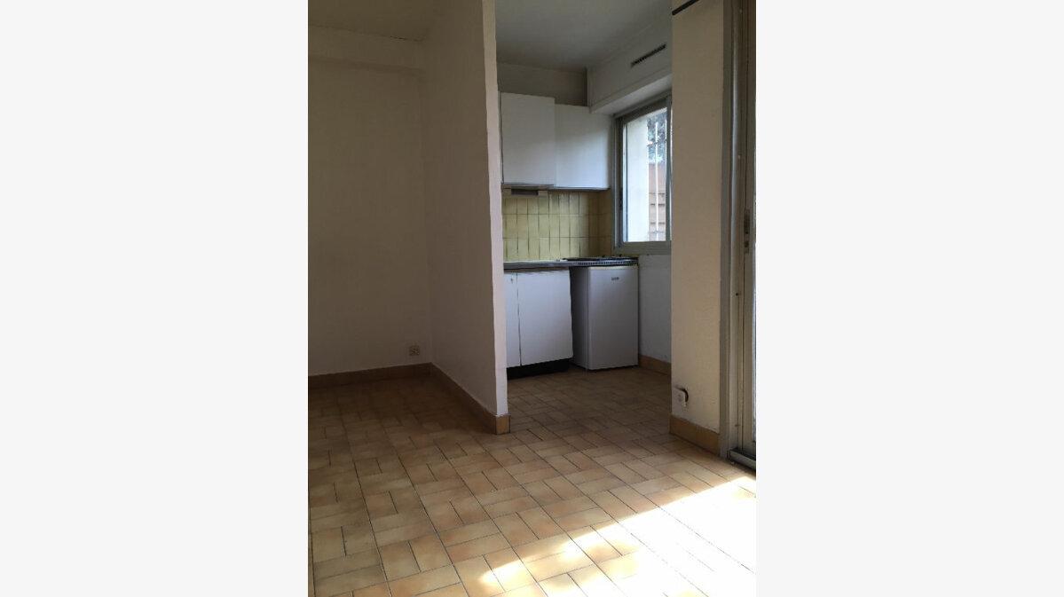 Achat Appartement 1 pièce à Montpellier - vignette-7