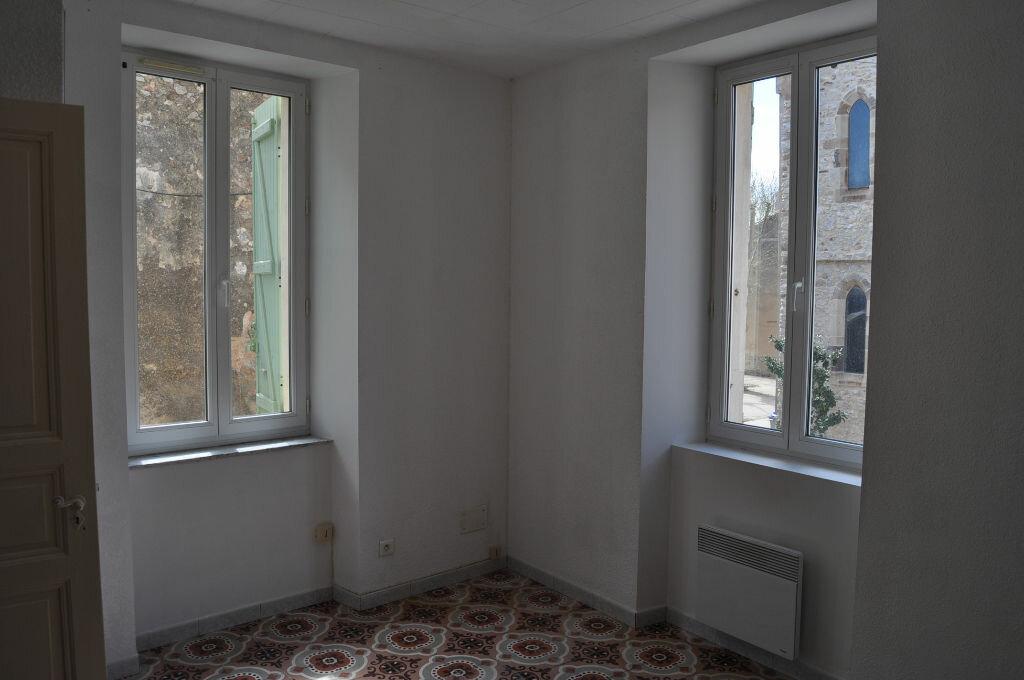 Achat Maison 6 pièces à Thézan-des-Corbières - vignette-1