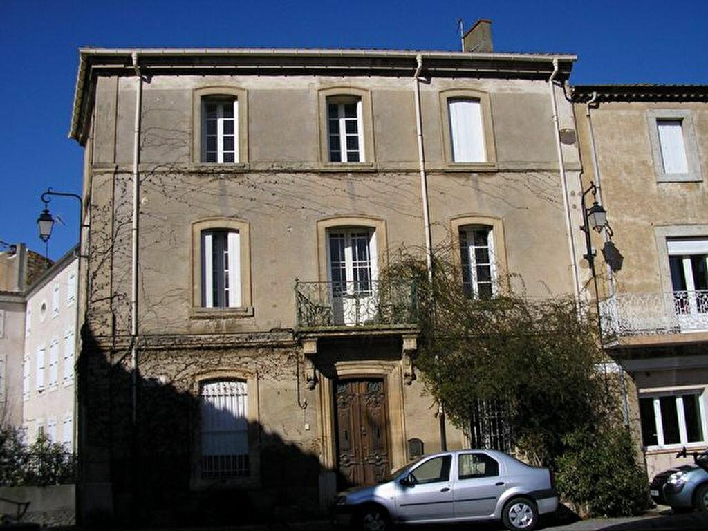 Achat Maison 7 pièces à Boutenac - vignette-1