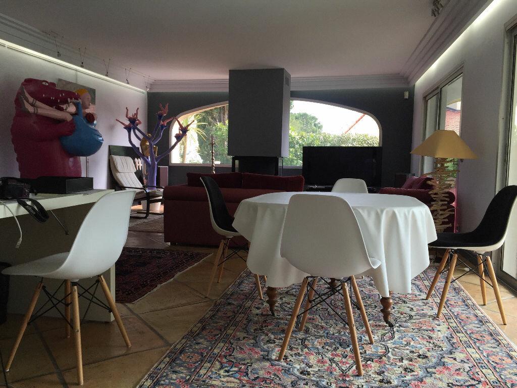 Achat Maison 5 pièces à Montpellier - vignette-3