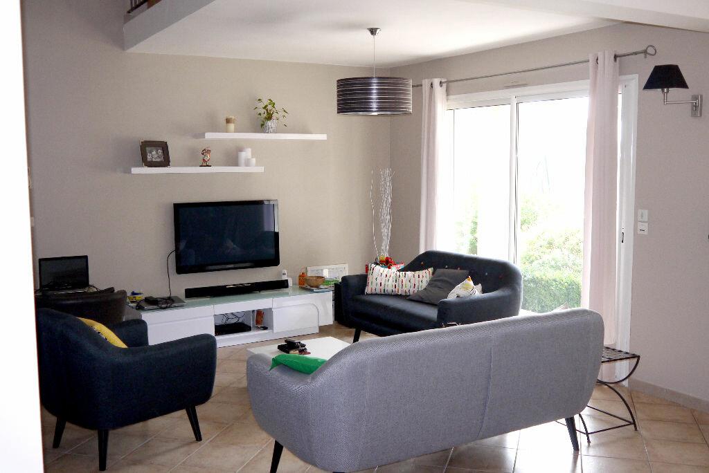 Achat Maison 8 pièces à Lézignan-Corbières - vignette-3