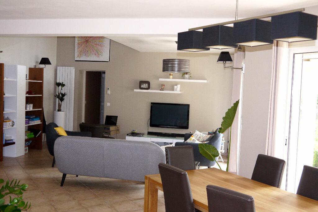 Achat Maison 8 pièces à Lézignan-Corbières - vignette-6