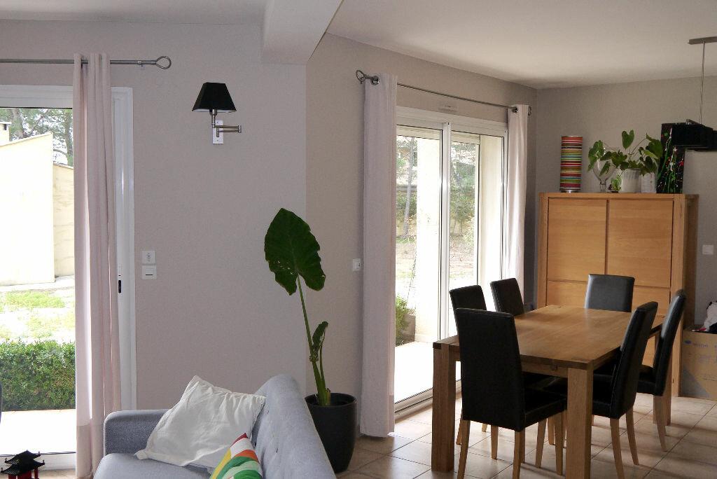 Achat Maison 8 pièces à Lézignan-Corbières - vignette-11