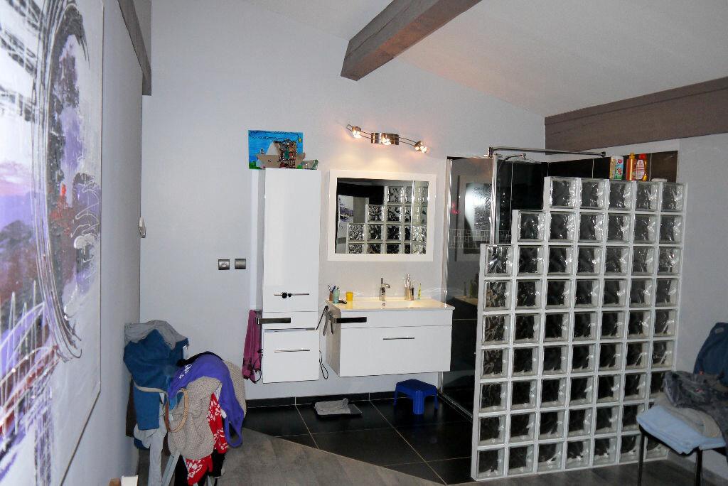 Achat Maison 8 pièces à Lézignan-Corbières - vignette-12